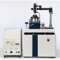 環境多功能原子力顯微鏡