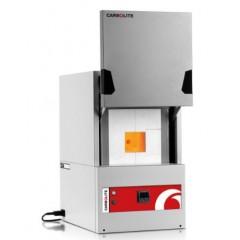 Carbolit(卡博莱特)CDF、CDR牙科氧化锆烧结炉