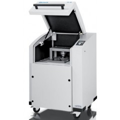 液压压片机的图片