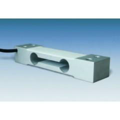 UTILCELL - MOD. 102称重传感器