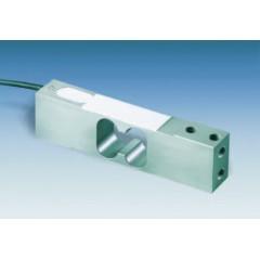 UTILCELL - MOD. 160称重传感器
