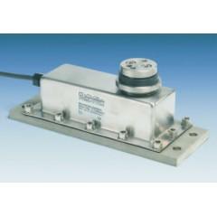 UTILCELL - MOD. 200称重传感器