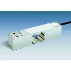 UTILCELL - MOD. 230称重传感器