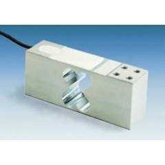 UTILCELL - MOD. 250称重传感器