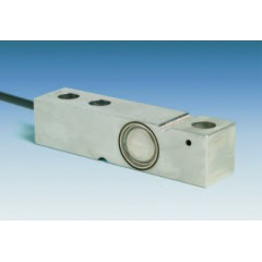 UTILCELL - MOD. 350称重传感器