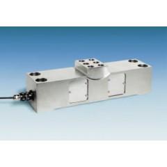 UTILCELL - MOD. 490称重传感器