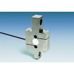 UTILCELL - MOD. 540称重传感器