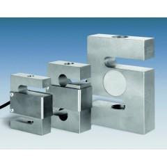 UTILCELL - MOD. 630称重传感器