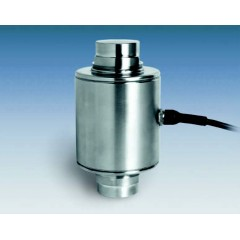 UTILCELL - MOD. 730称重传感器