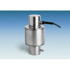UTILCELL - MOD. 740称重传感器