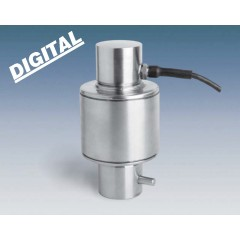 UTILCELL - MOD. 740D称重传感器