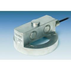 UTILCELL - MOD. 750称重传感器