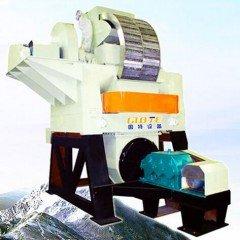 立环高梯度磁选机的图片