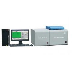 微機制冷量熱儀