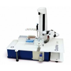 IPAC系列蛋白質聚集體計數分析儀