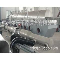 输送制粒专用干燥设备