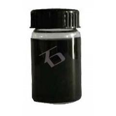 石墨烯分散液(油性)的图片