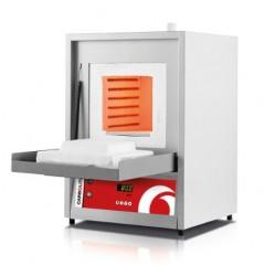 ELF 标准型马弗炉