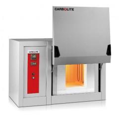 HTF 高温箱式马弗炉的图片