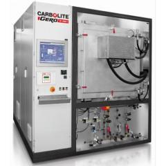 Carbolite?Gero(卡博萊特?蓋羅)高溫箱式爐HTK