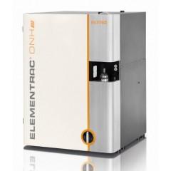 德国Eltra(埃尔特)氧氮氢分析∏仪ONH-p