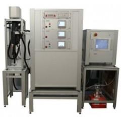 氣液平衡(VLE)測試分析儀的圖片