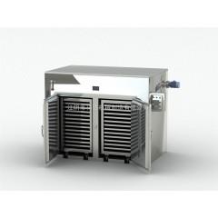 蔬菜热风循环烘箱的图片