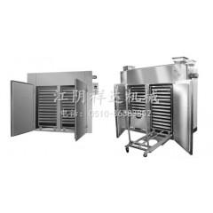 食品热风循环烘箱的图片