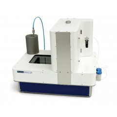 500NanoXY 型靜態干法和濕法粒度粒形分析儀