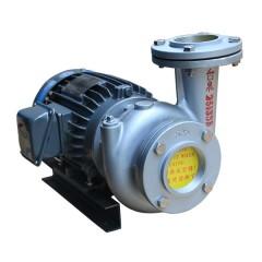 TSM不銹鋼離心泵