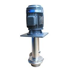 TSV直立式不銹鋼水泵