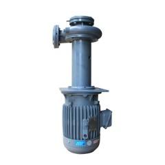 TMV循環泵(1-25HP)