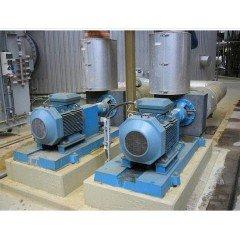 ROWA MC-碳化硅泵