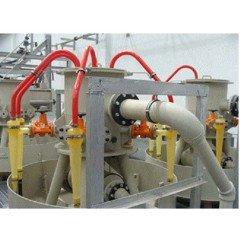 SAKW旋流器的图片