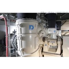 FDG浆液泵的图片
