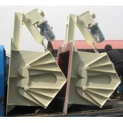电液动腭式闸门的图片
