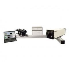 POWERSIGHT 固体激光器为基础的PDPA系统