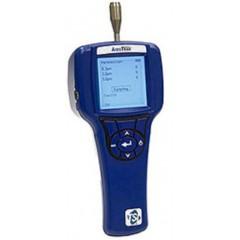 手持式粒子計數器 AEROTRAK 9303