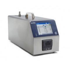 便攜式粒子計數器 AEROTRAK 9110