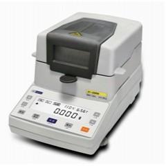 FT-500系列水份测定仪,卤素水份仪,水分仪的图片