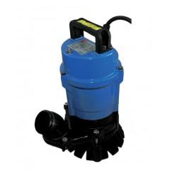 KSP型潛水泵