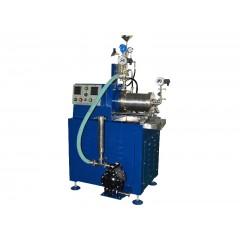 SW-5L 纳米砂磨机的图片