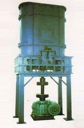 (三轴)立式捏合搅拌机的图片