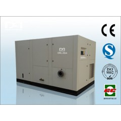 DML-185~355A低压螺杆空压机