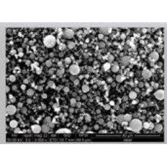 磷酸铁锂正极材料K24型