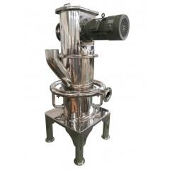 环保气流粉碎混合系统(农药WP)的图片