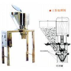 FZ系列粉碎整粒机的图片