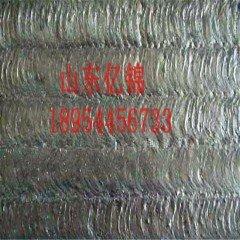 碳化铬耐磨复合钢板6+6 推荐产品