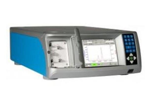 ViscoStar粘度检测器(可以和GPC联机)图片