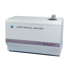 全自动激光粒度仪的图片